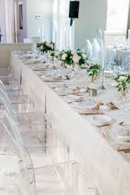 linen rentals nyc bench furniture rental services in new york city stunning bench