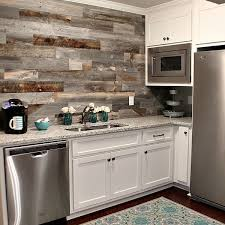 do it yourself kitchen backsplash 28 do it yourself kitchen backsplash ideas kitchen tile do it