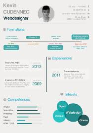 Infographic Resume Samples by 65 Best Creative Resume Templates Images On Pinterest Resume