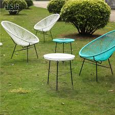Egg Bistro Chairs Stacking Bistro Chairs Wholesale Bistro Chair Suppliers Alibaba