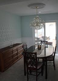 31 best interior paint ideas images on pinterest paint ideas 3