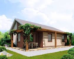 modular homes cost log cabin modular homes cost impressive