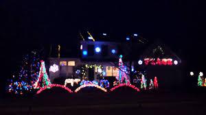 trans siberian orchestra christmas lights kenosha christmas lights pachabel trans siberian orchestra tso