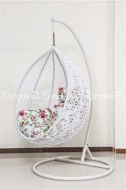 Hanging Chairs For Bedroom Hanging Chairs For Bedrooms Ikea Boho Bedroom How Wonderful To
