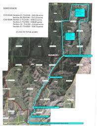 Roseburg Oregon Map 1 699 990 472 Acres In Roseburg Or U2014 Pacific Grand