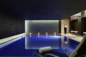 hotel avec dans la chambre normandie chambre d hote avec privatif normandie inspirational hotel