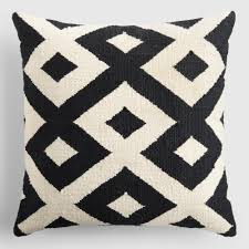 decorative throw pillows accent pillows world market