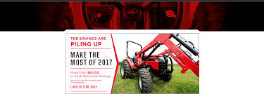 compact tractor security equipment co
