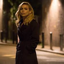 city of tiny lights city of tiny lights trailer riz ahmed and billie piper star in a