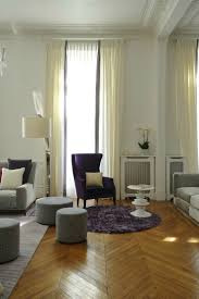 Contemporary Interior Design 70 Best Chairs Images On Pinterest Chairs Upholstered Chairs