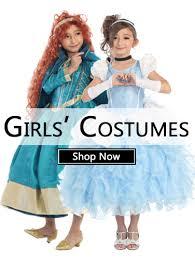 holloween costumes kids costumes pinkprincess