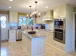 Kitchen Cabinet Gallery Kitchen Inspiration Gallery Diamond Builders Of America