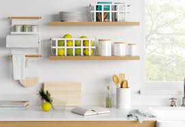 how to organise kitchen uk how to organise your kitchen cupboards wayfair co uk