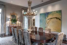 Home Interiors Wall Art Kitchen Dining Room Art U Dining Room Wall Art Ideas Franklin Arts