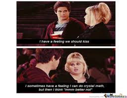 Fat Amy Memes - fat amy by freerunlikeag6 meme center