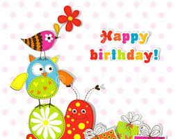birthday cards online free birthday ecards greeting card size greeting cards