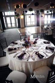 Monterey Wedding Venues Intercontinental The Clement Monterey Weddings