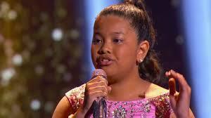 Chandelier Singer Elha Nympha Sings Sia S Chandelier Big Season 2