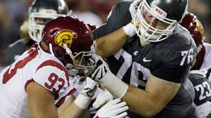 Michael Hutchings Usc Usc Trojans News Video And Gossip Deadspin