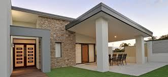 luxury homes designs luxury home design perth middleton