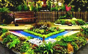 garden flower picture gallery 4k wallpapers