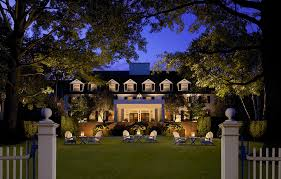vermont wedding venues woodstock inn resort woodstock vermont t marconnot
