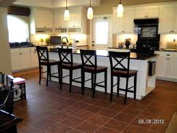 Kitchen Islands With Bar Breakfast Bar Chairs With Arms Tags Kitchen Island With Bar