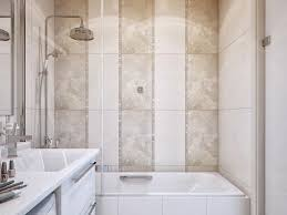 Marble Tile Bathroom by Bathroom Sink Bathroom Beautiful Beige Small Bathroom Interior