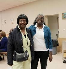 what to wear on thanksgiving day roselle hosts annual pre thanksgiving day dinner for seniors