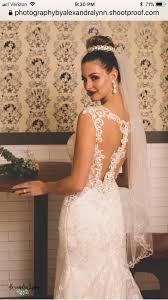 bridal salons in pittsburgh pa carlisle s of pittsburgh america s oldest bridal salon home