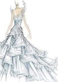 katniss everdeen wedding dress costume costume design in the hunger catching nytimes com