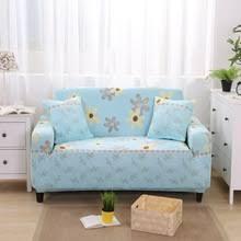 slipcover for recliner sofa popular reclining sofa covers buy cheap reclining sofa covers lots