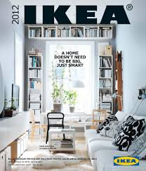 Ikea Catalogue 2014 by Ikea Australia Catalogs