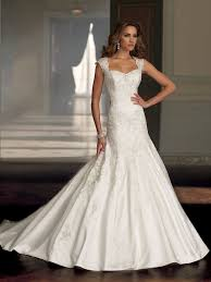 78 best wedding dresses images on pinterest marriage wedding