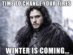 Winter Is Coming Meme - winter is coming meme on imgur