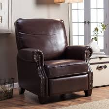 recliners that do not look like recliners home design signature ashley tassler rocker recliner inside