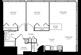 denver apartments 2 bedroom two bedroom apartments in denver colorado vita flats