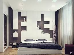 Beautiful Interiors Design For Bedroom Photos Home Decorating - Bedroom interior decoration ideas