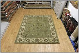 Green Area Rug 8x10 Green Area Rugs 8 10 Wool Lime Rug Newyeargreetings Co