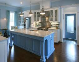 Kitchen Color Combination Ideas Cabinetry Colors Indian Modular Kitchen Colour Combination Paint