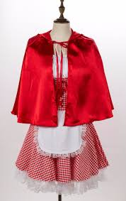 fantasy dress games promotion shop for promotional fantasy dress