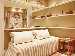 White Shelves For Bedroom Furniture Awesome White Pink Glass Wood Cute Design Amazing Kids