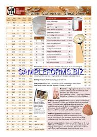 Tire Conversion Chart Motorcycle Motorcycle Tire Size Conversion Chart Pdf Free U2014 2 Pages