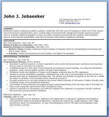 Entry Level Warehouse Resume Chemist Resume 16 Chemist Resume Examples Uxhandy Com