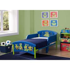 Ninja Turtle Bedroom Bedroom Turtle Themed Birthday Party Ideas Ninja Turtle Room Set