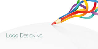 logo design services webtix logo design services in bangalore logo designs in