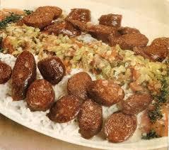 cuisiner mexicain riz à la mexicaine la cuisine de gizou