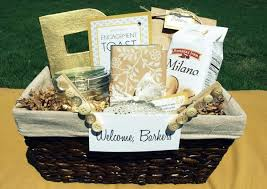 overnight gift baskets 234 best gift basket ideas images on gifts gift