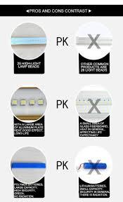 emergency lighting battery life expectancy led smart bulb rechargeable emergency light battery lighting l