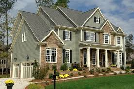 house color ideas exterior